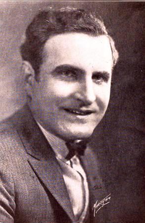cast-image